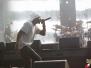 A$ap Rocky - Festival d'été de Québec - Scène Bell - Samedi 5 juillet 2014