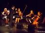 Antoine Gratton - Centre d'art La Chapelle - 22 août 2014