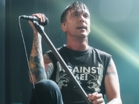 billy-talent-13