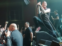 billy-talent-14