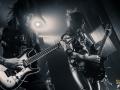 Black Veil Brides-14