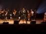 Bob Bissonnette et ses violons -  Palais Montcalm - 23 avril 2014