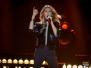 Céline une seule fois - Céline Dion - Plaines d\'Abraham - 27 juillet 2013