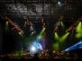 Expo Québec- Buckcherry - 16 août 2013