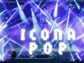 Icona Pop-5