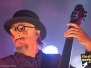 FEQ 2015 - Primus and the Chocolate Factory - Scène Loto-Québec - 14 juillet 2015