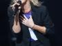 Festival d\'Été de Québec - Ellie Goulding - Scène Bell - 8 juillet 2013