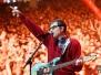 Festival d\'Été de Québec - Weezer - Scène Bell - 9 juillet 2013