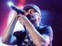 Festivent 2015 - 3 Doors Down - 31 juillet 2015
