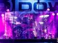 3 Doors Down-14