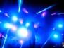 Hollywood Undead - Expo Québec - 22 août 2014