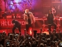 Hollywood Undead - L\'Impérial - 24 mars 2013