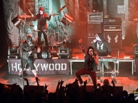 hollywood-undead-12