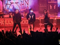 hollywood-undead-17