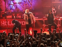 hollywood-undead-19