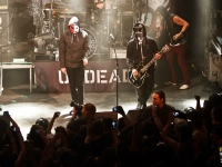 hollywood-undead-20