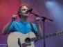 Jack Lavoie Band - Festivent - 1er août 2014