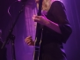 Kandle - Nuits FEQ - 16 mai 2014