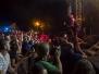 Live - Festivent - 3 août 2014