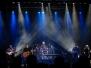 Neal Morse - Cabaret du Capitole - 17 mai 2013
