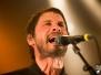 Nuits FEQ - Sam Roberts Band - L\'impérial de Québec - 1er Mars 2014