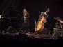 Oliver Jones Trio et Josée Aidans - Grand Théâtre de Québec - 3 mai 2014
