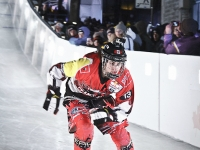 Red Bull Crashed Ice 2013