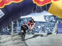 red-bull-crased-ice-39