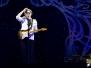 Steve Miller Band - Festival d'été de Québec - Scène Bell - Dimanche 6 juillet 2014