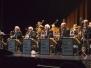 Tommy Dorsey - Grand Théâtre de Québec - 30 novembre 2014