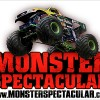 25e anniversaire du Monster Spectacular au Colise