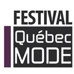 Festival Québec Mode