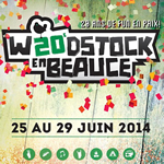 woodstockenbeauce2014logo_p