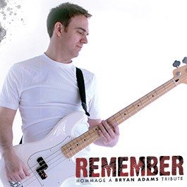 remember-bryanadams-2014