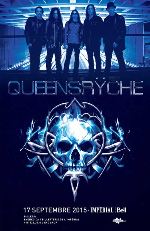 queensryche_flyer