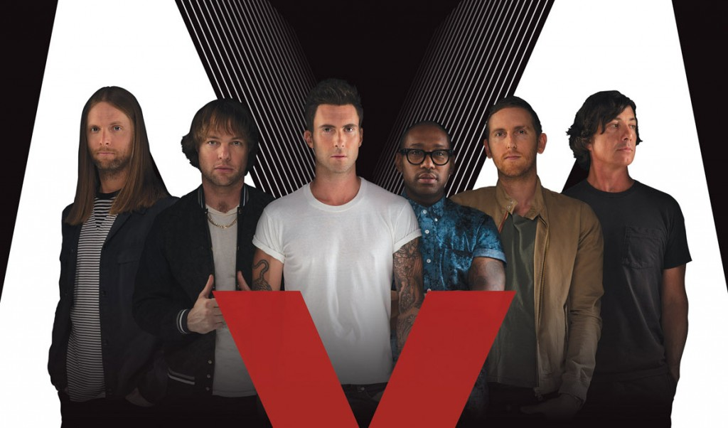maroon-5-world-tour-2015