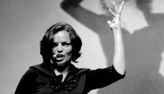 Piaf ! Le spectacle de retour au Québec