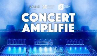 L'Orchestre symphonique de Québec en formule rock