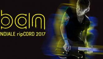 La tournée mondiale de Keith Urban s'arrête à Québec