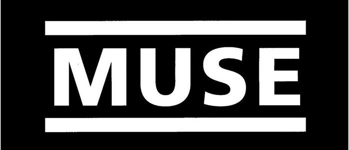 Muse au FEQ