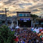 Festival des bières d'Alma: un succès monstre!
